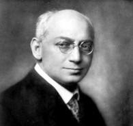 FerencziSándor