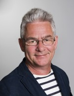 Peter Norman Waage