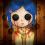 coraline_by_oomizukyoo-d3rf2gj