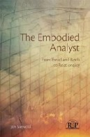 embodied_analyst
